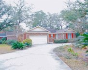495 Rum Gully Rd., Murrells Inlet image