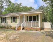 303 Ne 55th Street, Oak Island image