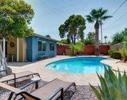 6536 E 5th Street, Scottsdale image