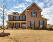 73 Scotts Bluff Drive, Simpsonville image