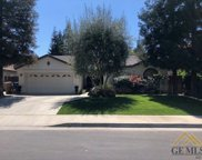 11315 Clarion River, Bakersfield image
