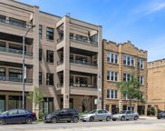 4438 North Western Avenue Unit 2, Chicago image