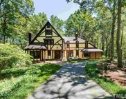 8857 Woodyhill Road, Raleigh image