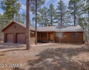 1601 S Spruce Lane, Show Low image