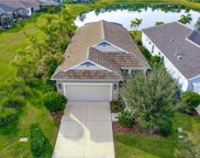 4224 Azurite Way, Bradenton image