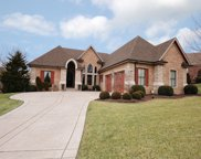 16817 Shakes Creek Dr, Fisherville image