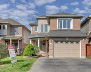 10 Hoodgate Dr, Whitby image