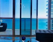 16001 Collins Ave Unit #3407, Sunny Isles Beach image