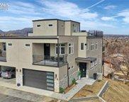 58 Sommerlyn Road, Colorado Springs image