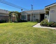 12811     Dumont Street, Garden Grove image