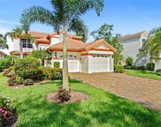 11766 Quail Village Way Unit 14, Naples image