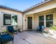 21378 S 192nd Place, Queen Creek image