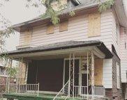 280 HOLBROOK, Detroit image