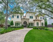 5559 Holly Springs Drive, Houston image