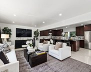 2801     Coldwater Canyon Drive, Beverly Hills image