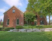61399 Beacon Hill Drive, Washington Twp image