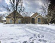 4580 S Bay Valley Drive, Suttons Bay image