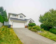 2639 Brewster Drive, Coquitlam image