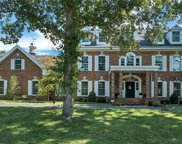 1134 Corrington, Town and Country image