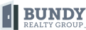 Bundy Realty Group