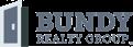 Bundy Realty Group
