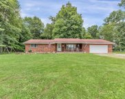6253 Tracy  Road, Washington Twp image