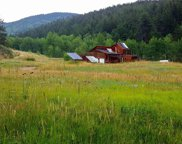 1481 York Gulch Road, Idaho Springs image