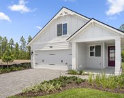 343 UNION HILL DR, Ponte Vedra image