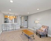 1125 N Washington Street Unit 602, Denver image