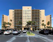 880 Mandalay Avenue Unit C1114, Clearwater image