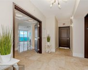 3101 S Ocean Dr Unit 1605, Hollywood image