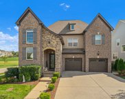 6001 Headwaters Dr, Franklin image