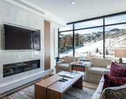 2431 High Mountain Road Unit 507, Park City image