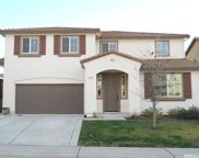 1839  Stageline Circle, Rocklin image