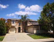 6705  Ponta Do Sol Way, Elk Grove image