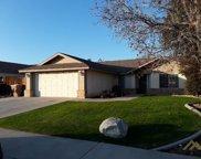 524 Sun Rose, Bakersfield image