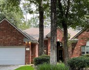 6 Windfern Place, The Woodlands image