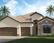 7110 Whittlebury Trail, Lakewood Ranch image