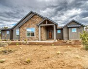 17352 SW Chaparral, Powell Butte image