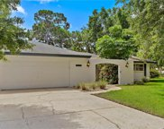 13002 125th Avenue, Largo image