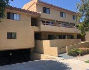 350     Burchett Avenue   225, Glendale image