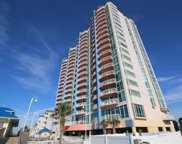 3500 N Ocean Blvd. Unit 406, North Myrtle Beach image