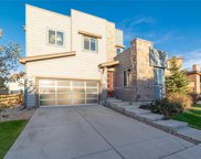 10058 Salida Street, Commerce City image