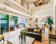 9165 Mercato Way, Naples image