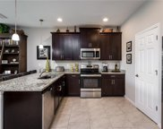 10805 Alvara Point Dr, Bonita Springs image