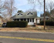 5732 Pleasant Mills Road, Weekstown image