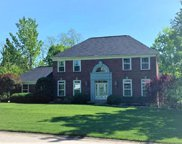 857 Tall Trees  Drive, Union Twp image