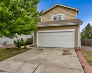 7870 Humboldt Circle, Denver image