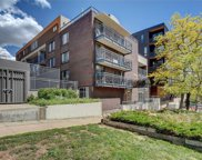 830 North Sherman Street Unit 107, Denver image