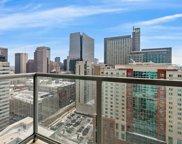 891 14th Street Unit 2214, Denver image